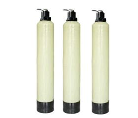 美国EDI超纯水设备